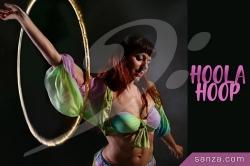 Hoola-Hoop