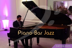 Piano-Bar Jazz