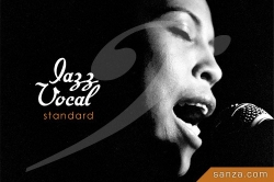 Jazz Vocal Standard