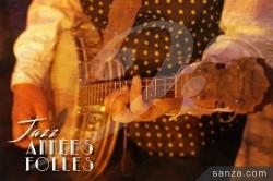 Jazz Années Folles