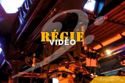 Régie Vidéo