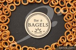 Bar à Bagels