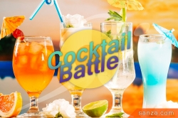 Cocktail Battle