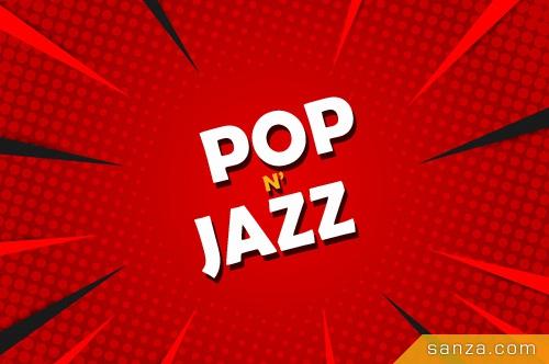 Pop n' Jazz