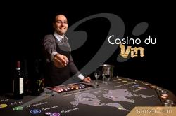Casino du Vin