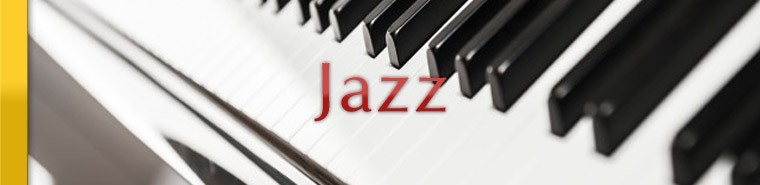 Formations musicales Jazz - Agence SANZA, Animation Evénementielle