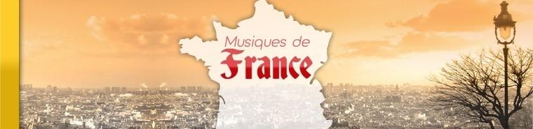 Formation musiques de France | SANZA, Animation Evénementielle