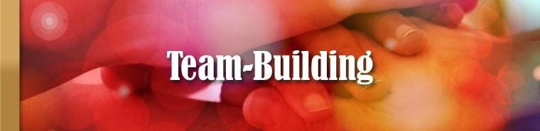 Activités Team-Building - SANZA, Animation Evénementielle