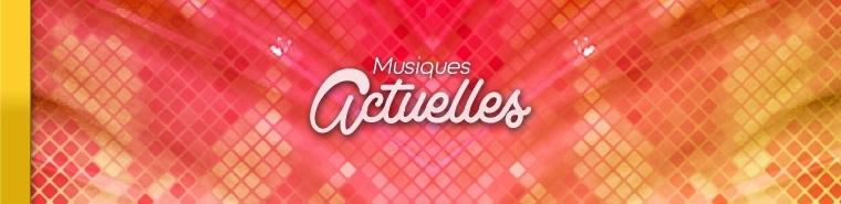Formations musiques actuelles - Agence SANZA, Animation Evénementielle