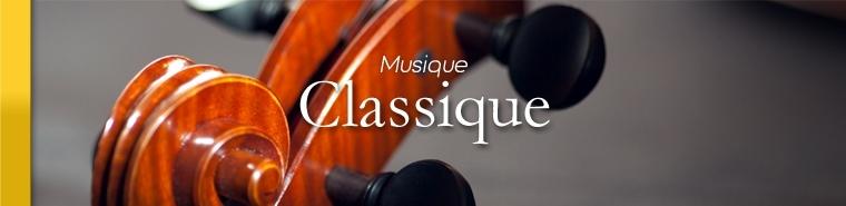 Formations musique classique | SANZA, Animation Evénementielle