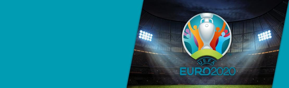 Coupe UEFA 2020